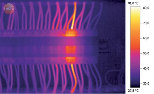 Prumyslova-termografie-1