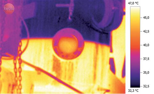 Prumyslova-termografie-3