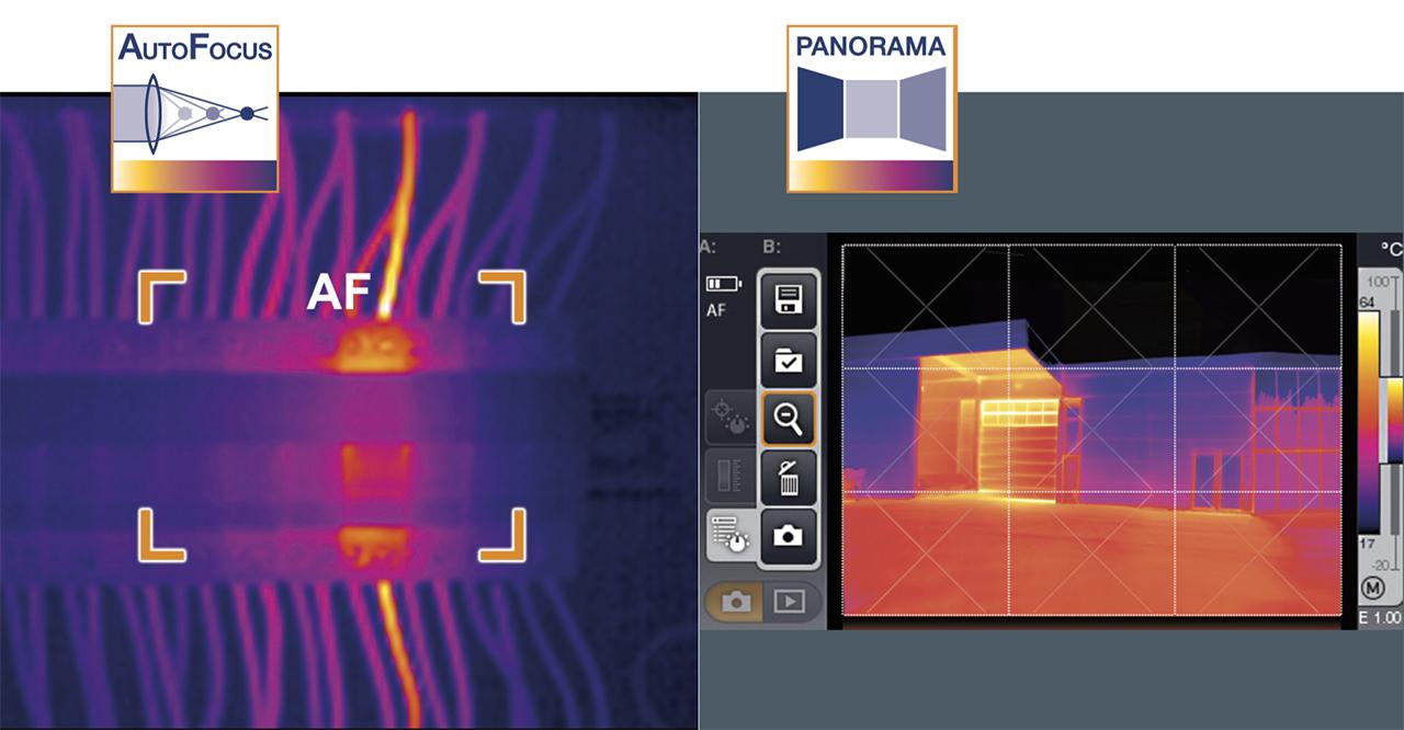 Prumyslova-termografie-funkce-3a