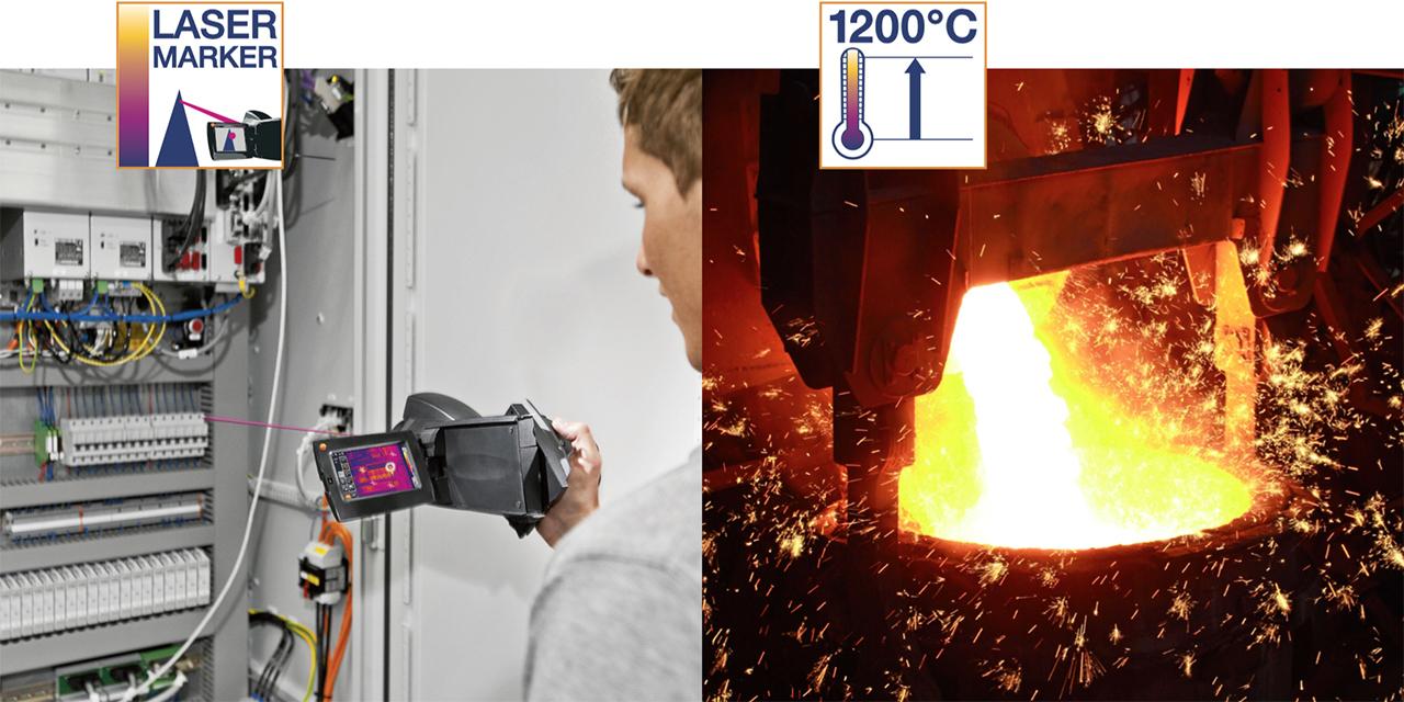 Prumyslova-termografie-funkce-4a