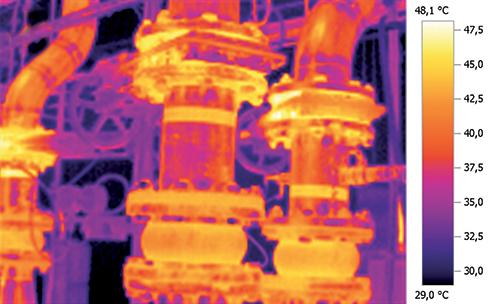 Prumyslova-termografie-funkce6