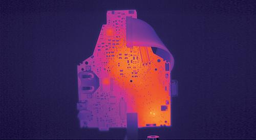 Prumyslova-termografie-funkce7