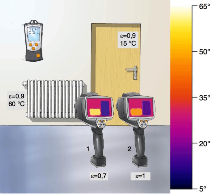 Zaklady-termografie-2