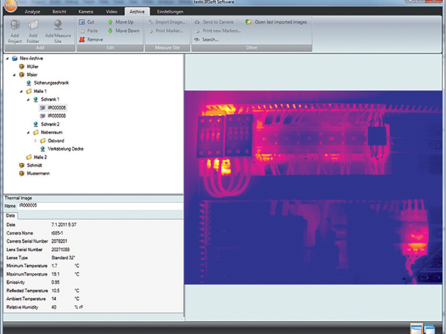 efektivni-udrzba-pomoci-termografie3