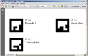 stitky-v-PDF