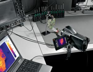 termokamera-890-streda