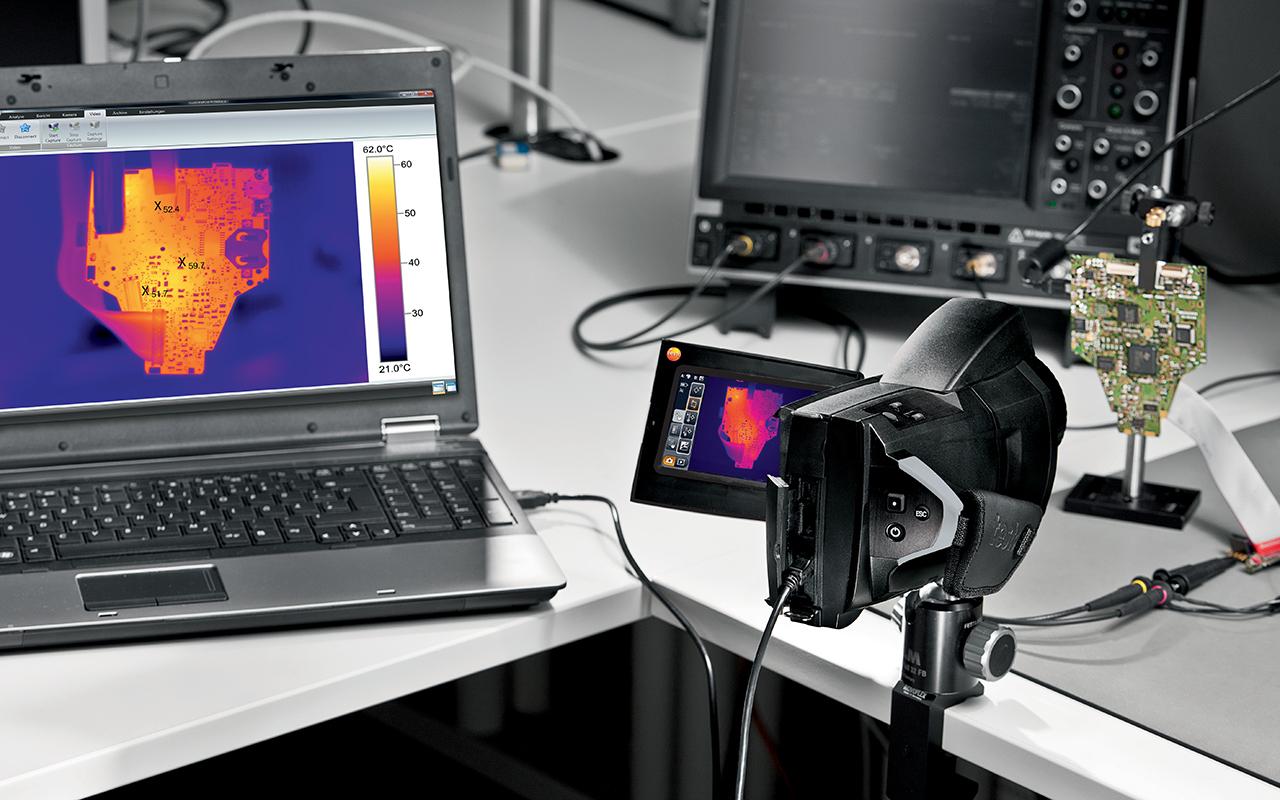 termokamera-890-stredc