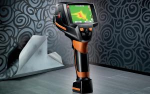 termokamera-testo-875-1i