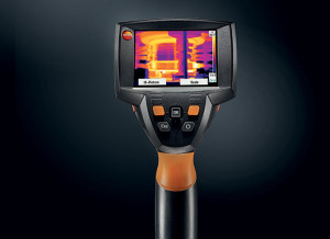 termokamera-testo-875-1ib