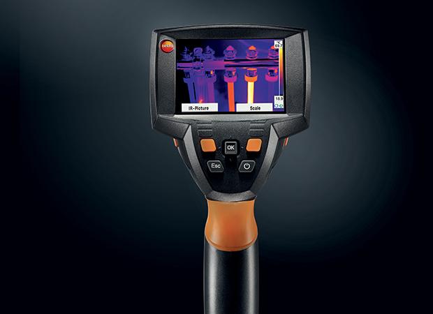 termokamera-testo-875-2ia