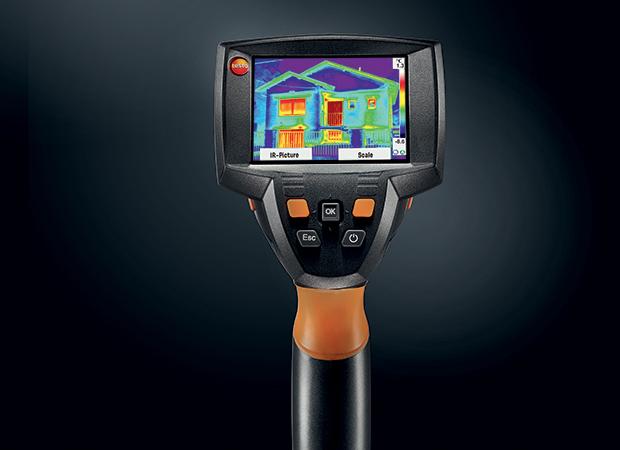 termokamera-testo-875-2ib