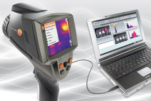 termokamera-testo-882