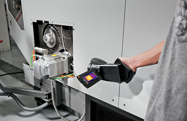 termokamera-testo-885b