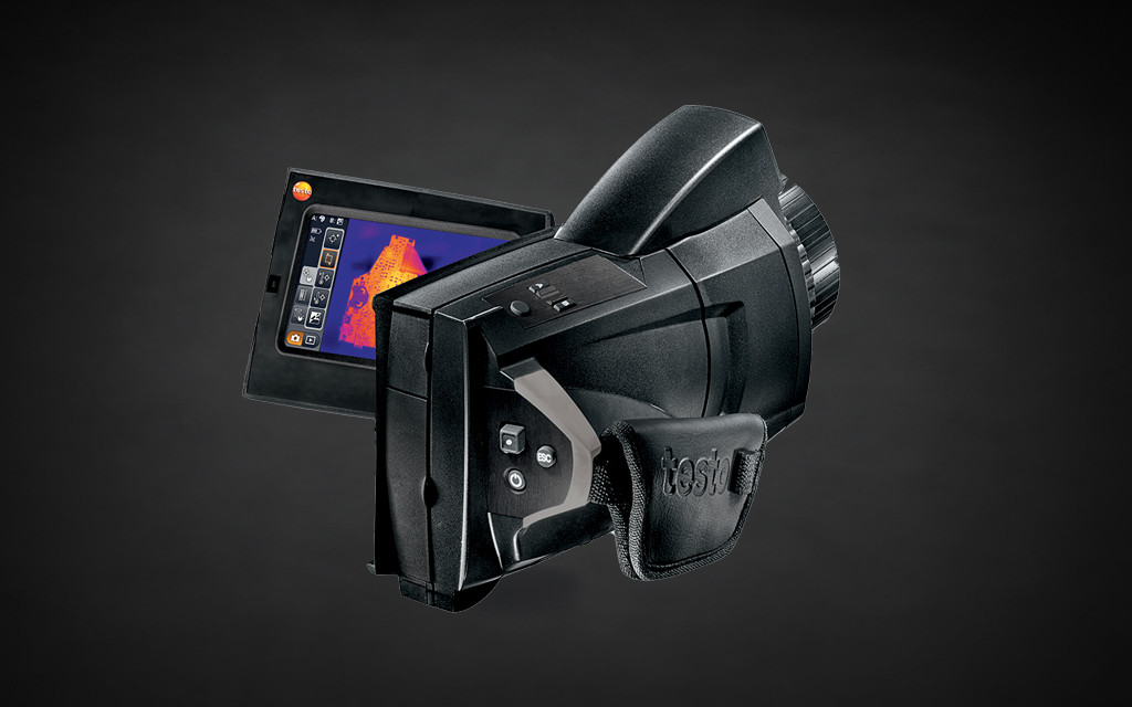 Termokamera-890-2