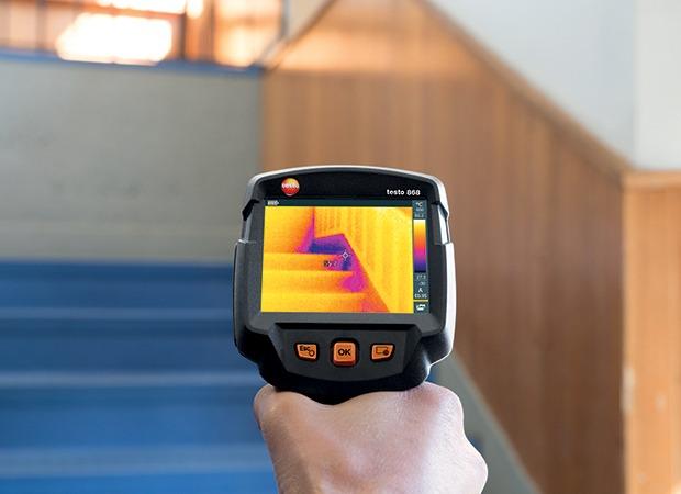 Termokamera-testo-868-aplikace-1