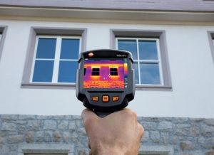 Termokamera-testo-871-aplikace-1