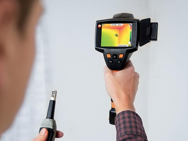 termokamery-kontrola-plisni-1