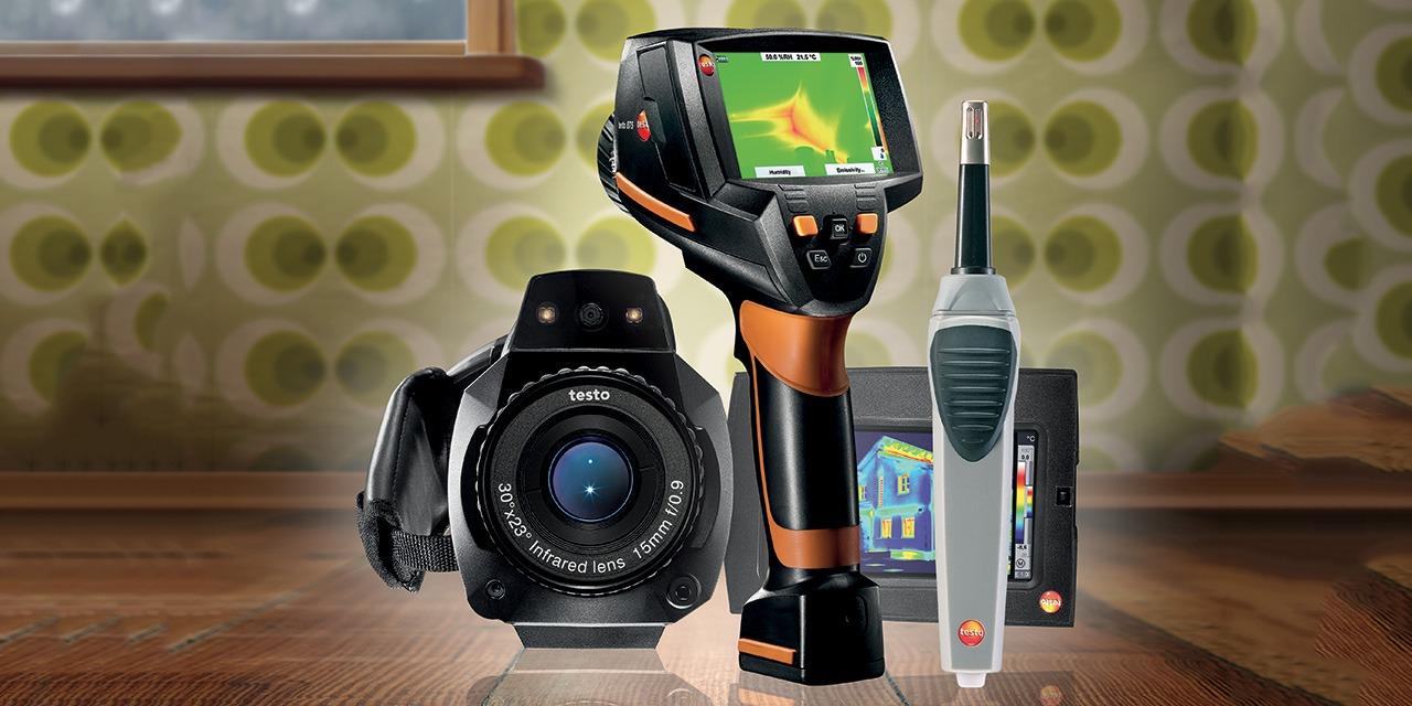 termokamery-kontrola-plisni-main