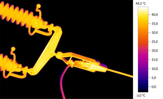termokamery-superbojektiv1