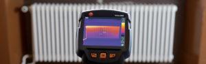 termokamera-testo-865