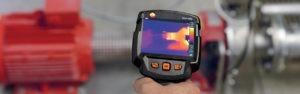 termokamera-testo-872