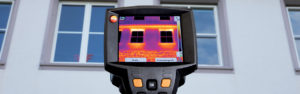 termokamera-testo-875-1